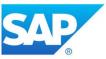 Kunden - sap