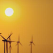 Renewable energies - erneuerbareenergien-2
