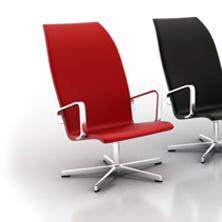 Furniture industry and Design - moebeldesign-2