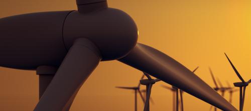 Renewable energies - erneuerbareenergien