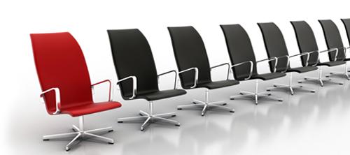 Furniture industry and Design - moebeldesign