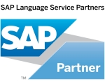 SAP Partnerschaft